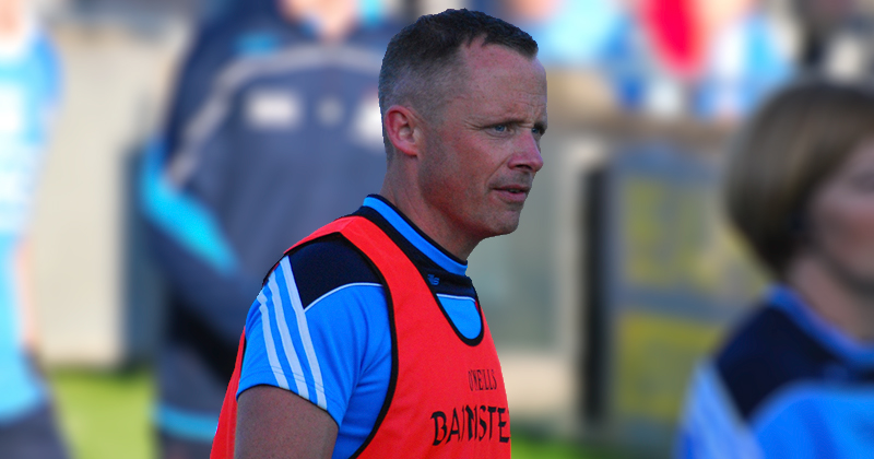 DUBLINS QUEST FOR ELUSIVE U21 ALL IRELAND TITLE BEGINS AGAINST THE TRIBESMEN THIS WEEKEND