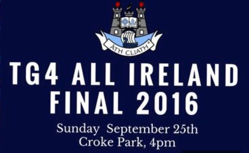 AFTER EPIC SEMI FINAL IT'S THE FINAL NOT TO BE MISSED