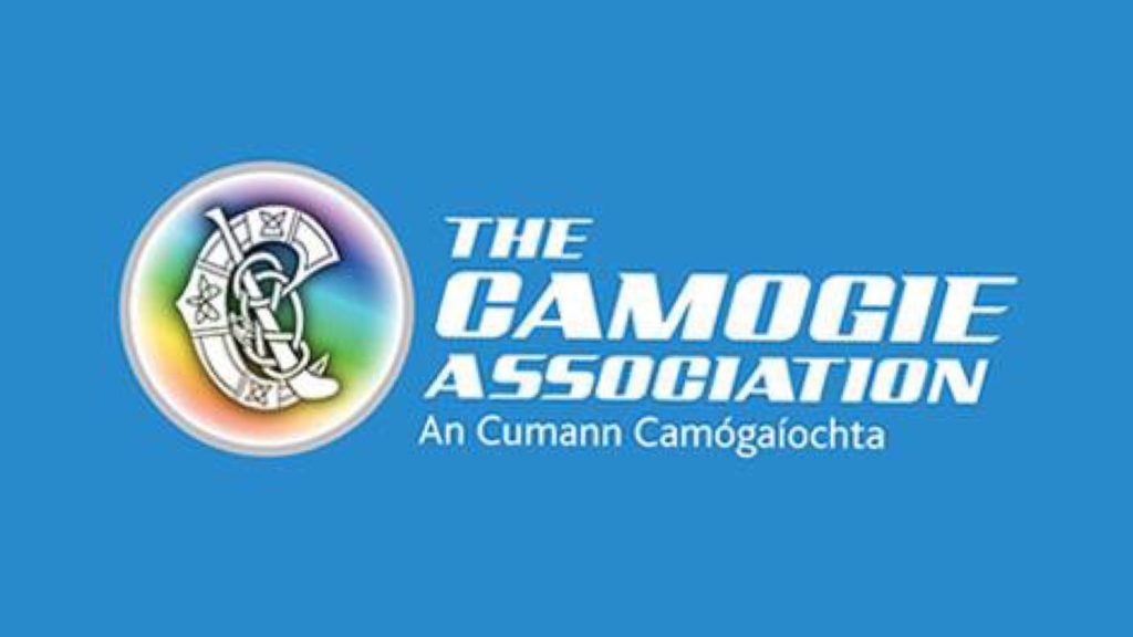 CAMOGIE ASSOCIATION SEEKS COMMERCIAL MANAGER