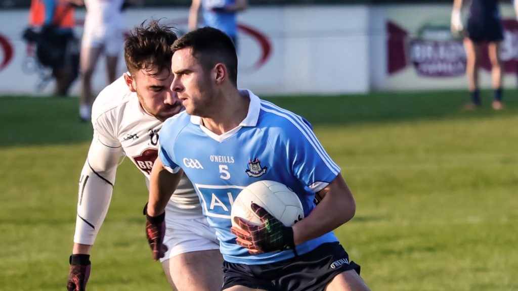 CLARKE EXPECTS SCULLY AND MCHUGH TO CHALLENGE FOR SENIOR PLACES