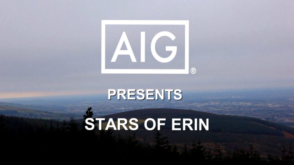 MEDIA RELEASE: AIG INSURANCE ANNOUNCES EXCITING NEW CLUB INITIATIVES