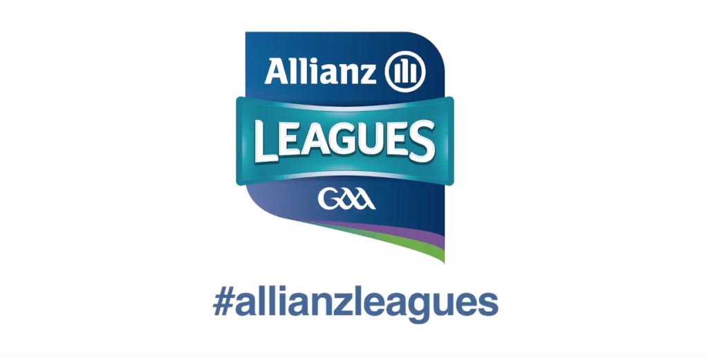 VIDEO: McMAHON AND FLYNN FEATURE IN ALLIANZ SUPER SCORES