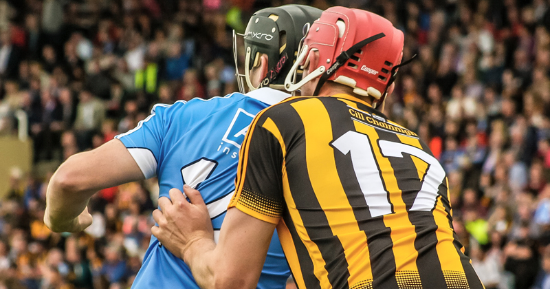 DUBS MUST WIN AS FEAR OF RELEGATION THREATENS