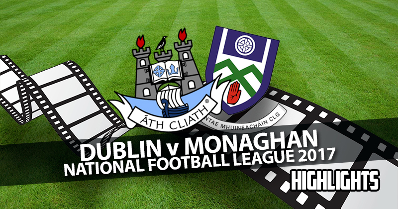 DUBLIN'S PREMIER JUNIORS SWITCH ATTENTION TO ALL IRELAND ...
