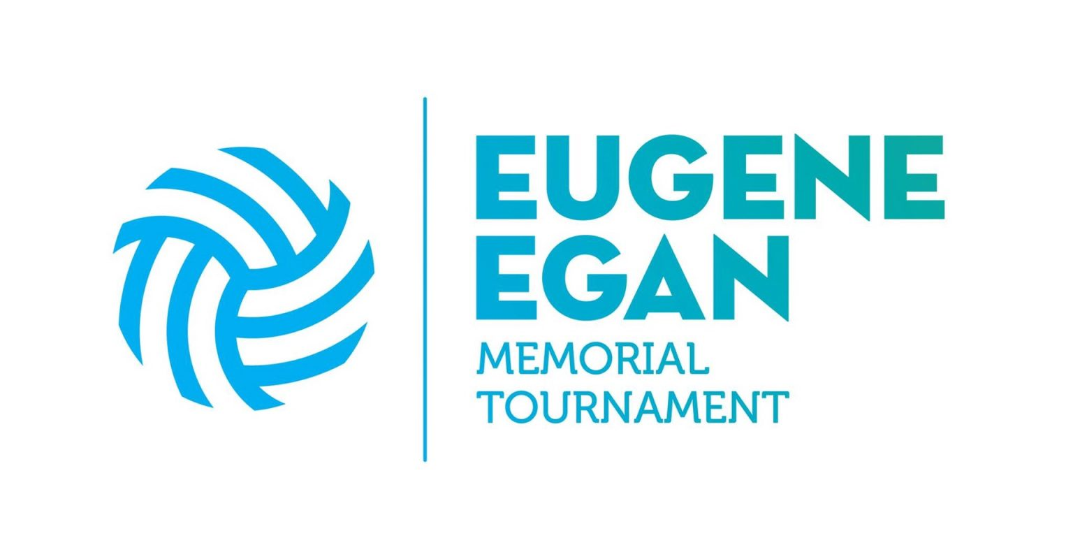 EUGENE EGAN MEMORIAL TOURNAMENT 2017