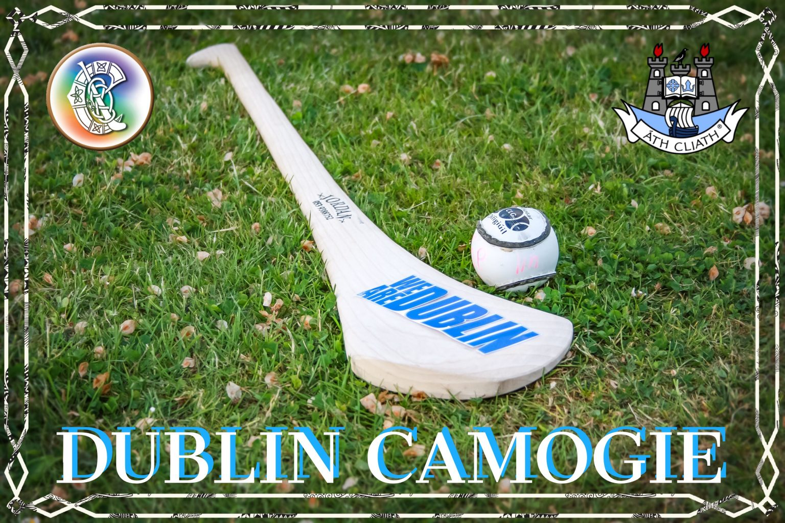 Action Packed Weekend For Dublin Camogie Squads In League And Championship