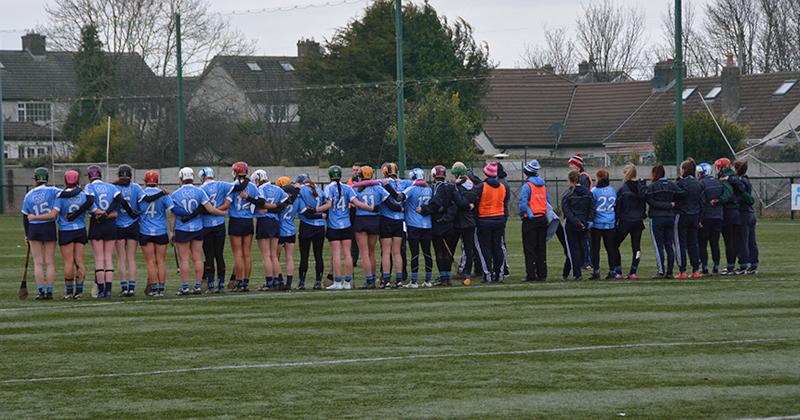 Dublin Minors Defeat Kilkenny