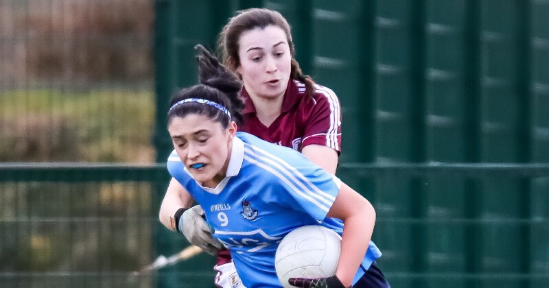 Lidl Ladies National Football League Semi Final Previews