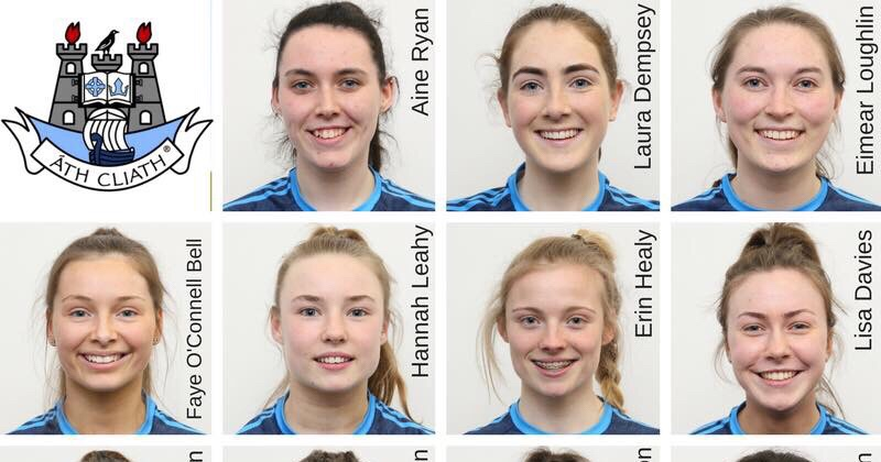 Dublin And Meath Square Up For Leinster Minor Championship Honours