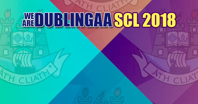 We Are Dublin Senior Camogie Leagues – Tuesday Results