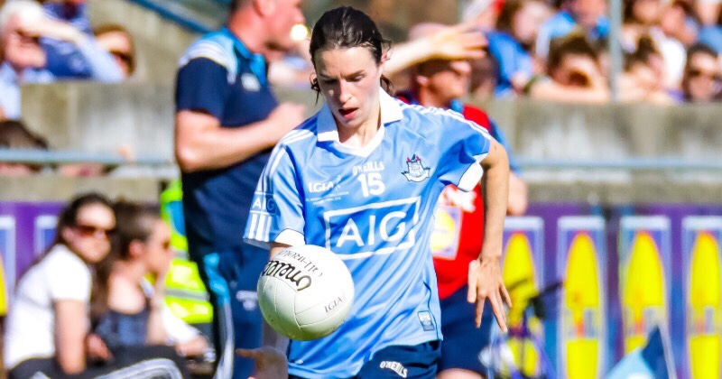 A Day To Remember For Captain Fantastic Sinead Aherne