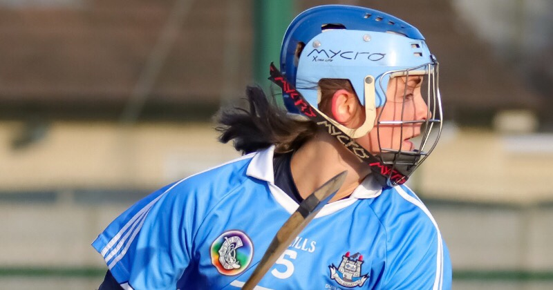 Team News: Dublin Senior Camogie Squad With Eye On Leinster Final