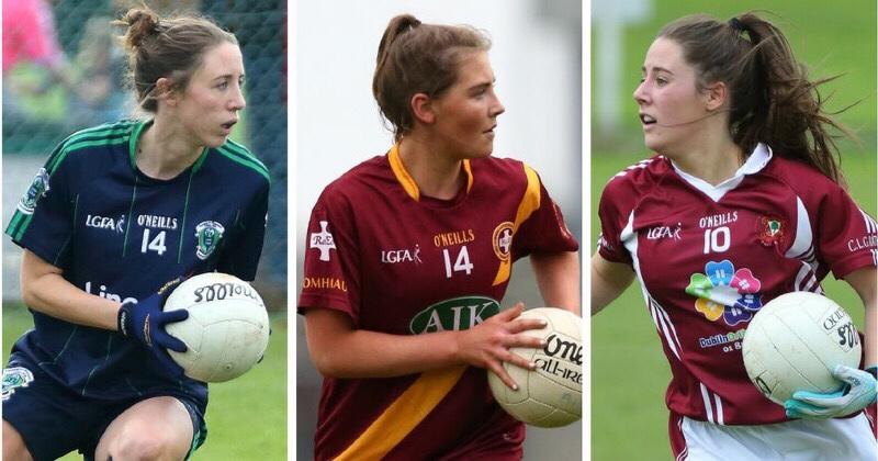New Ireland Assurance Club Championships Previews