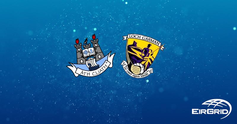 Dublin U20 Football Team Announced For Final Leinster Round Fixture
