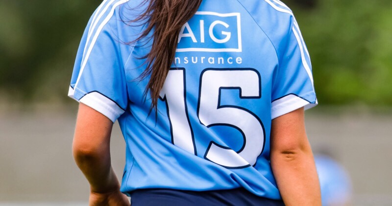Team News: Dublin Premier Junior Semi Final Team Named