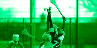 We Are Dublin GAA Intermediate And Junior Camogie Championships