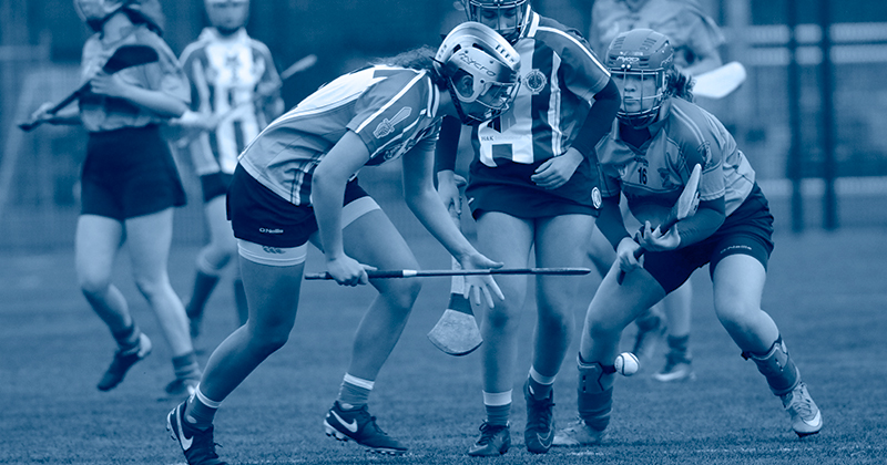 We Are Dublin GAA Camogie Championship Finals - Live Updates