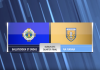 Ballyboden St. Endas v Na Fianna - DSFC Quarter Final