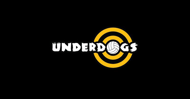 Underdogs TG4 GAA BEO