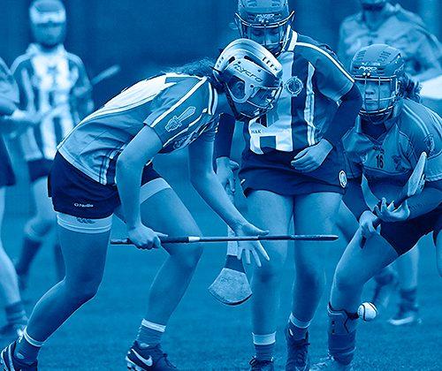 Dublin Minor Camogie Championship