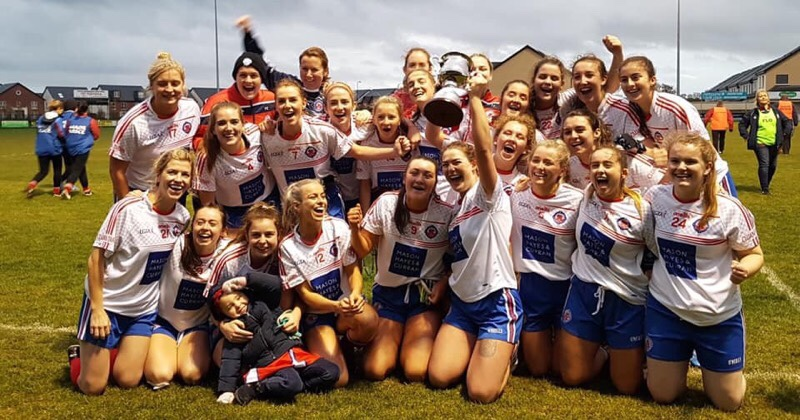Dublin LGFA Weekly Notes: Leinster Club Championship Round-Up