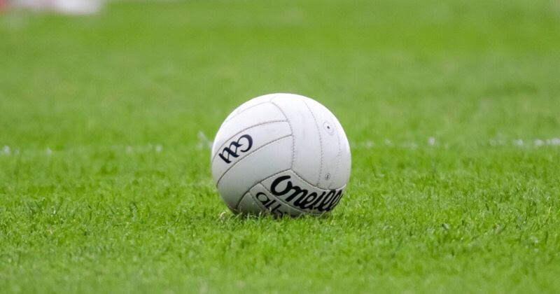 LGFA Announce Details Of Forthcoming All Ireland Club Semi Finals