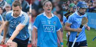 EirSport and TG4 Schedules