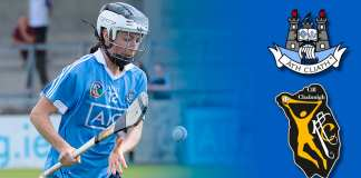National Camogie League - Live Updates