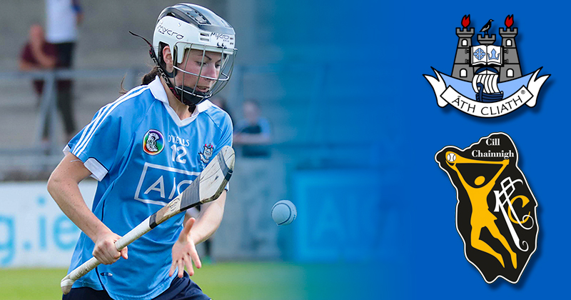 Littlewoods National Camogie League – Live Updates