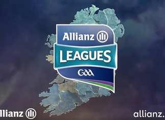 Dublin v Kerry - Allianz NFL 2018