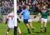 Mayo v Dublin - Allianz NFL 2018