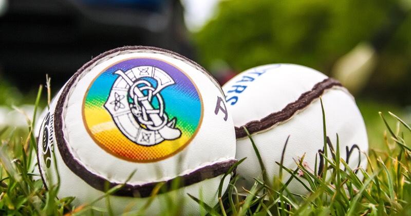 2019 Dublin Camogie U14 Development Squad Announced