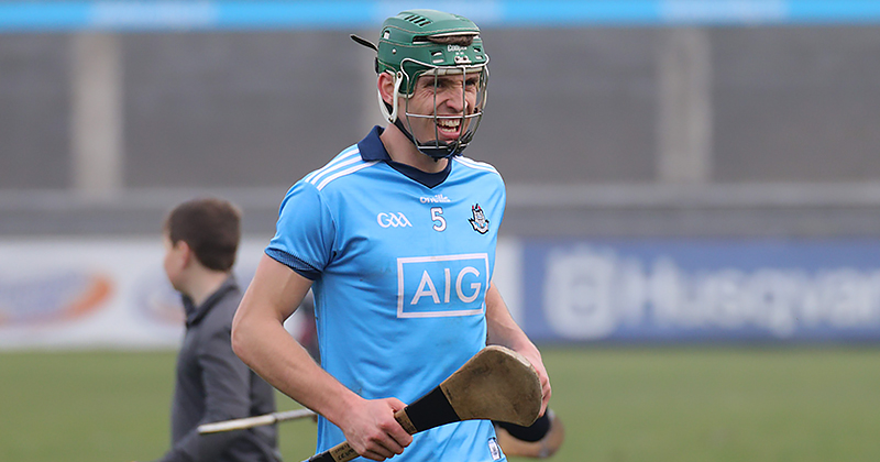 Kenny Names Starting 15 for Quarter Final Clash With Tipperary