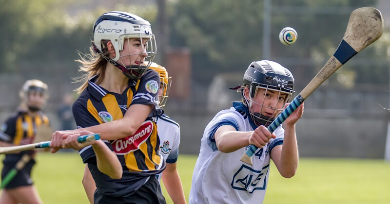 Dublin And Kilkenny Play Out Exciting Leinster Championship Draw