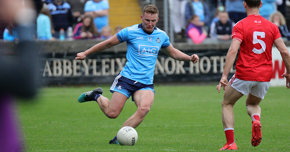 Dublin and Meath - The Rivalry Evolves