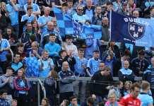Super 8s - All Ireland Championship 2019
