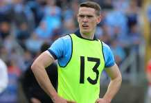 Brian Fenton On Financial Doping