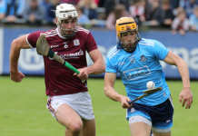 Leinster Senior Hurling Championship 2020