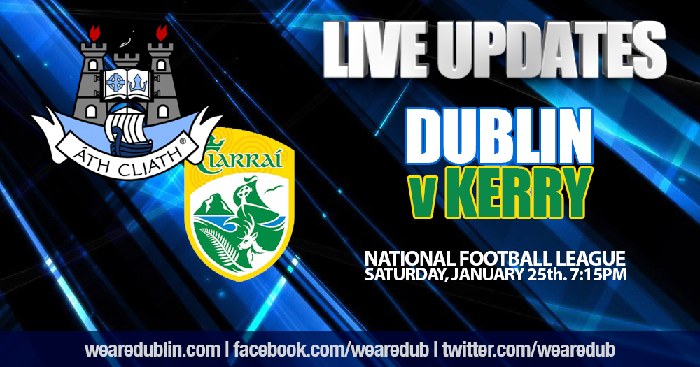 National Football League - Live Updates