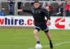 Cluxton - Jack McCaffrey Indicates return in 2020