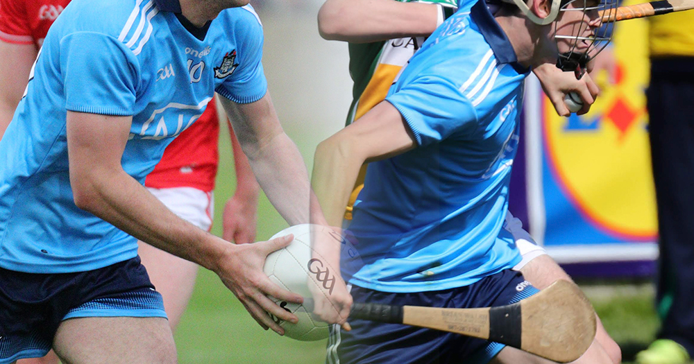 Leinster Minor Championship