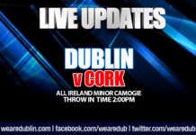 All Ireland Minor Camogie Championship