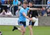 Dublin Senior Football - Sean Bugler