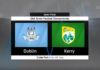 All Ireland Memories: Dublin v Kerry 2016 Semi Final