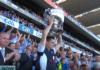 All Ireland Football Final 2013 - Dublin v Mayo