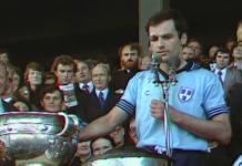 All Ireland Memories - Dublin v Kerry 1976