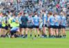 Dublin v Mayo - Countdown to the Final