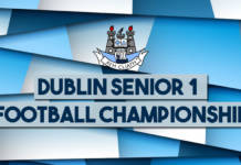 Dublin Senior Football Championship
