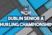 Dublin Senior Hurling Championship