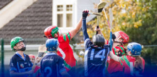 Camogie Club Championships